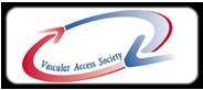 Vascular Access Society